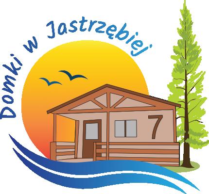 Domki w Jastrzębiej